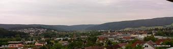 lohr-webcam-28-06-2014-15:30