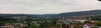 lohr-webcam-28-06-2014-15:40