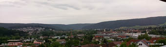 lohr-webcam-28-06-2014-15:50