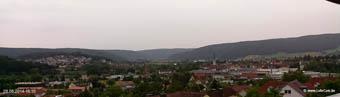 lohr-webcam-28-06-2014-16:10