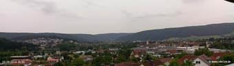 lohr-webcam-28-06-2014-16:30