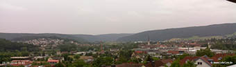 lohr-webcam-28-06-2014-16:40