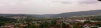 lohr-webcam-28-06-2014-16:50