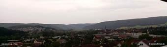 lohr-webcam-28-06-2014-17:00