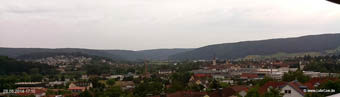 lohr-webcam-28-06-2014-17:10