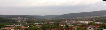 lohr-webcam-28-06-2014-17:20