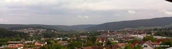 lohr-webcam-28-06-2014-17:30