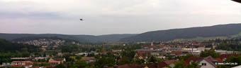 lohr-webcam-28-06-2014-17:40