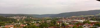 lohr-webcam-28-06-2014-17:50