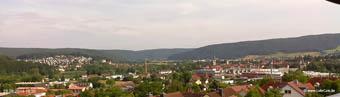 lohr-webcam-28-06-2014-18:30