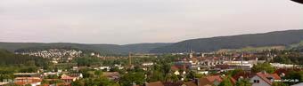 lohr-webcam-28-06-2014-18:50