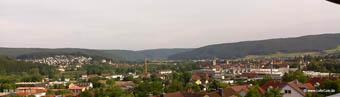 lohr-webcam-28-06-2014-19:00