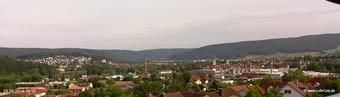 lohr-webcam-28-06-2014-19:10
