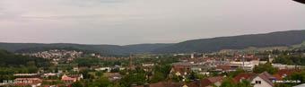 lohr-webcam-28-06-2014-19:40