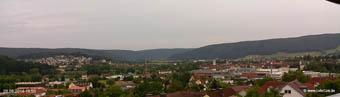 lohr-webcam-28-06-2014-19:50