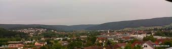 lohr-webcam-28-06-2014-20:20