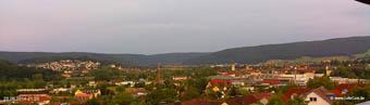 lohr-webcam-28-06-2014-21:20