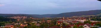 lohr-webcam-28-06-2014-21:30