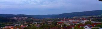 lohr-webcam-28-06-2014-21:40