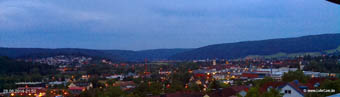 lohr-webcam-28-06-2014-21:50