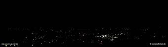 lohr-webcam-28-06-2014-23:30