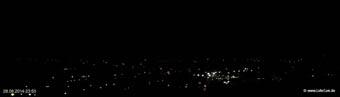 lohr-webcam-28-06-2014-23:50