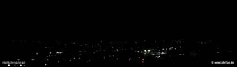 lohr-webcam-29-06-2014-00:40