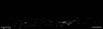 lohr-webcam-29-06-2014-01:00
