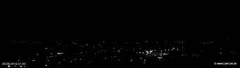 lohr-webcam-29-06-2014-01:20