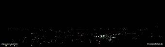 lohr-webcam-29-06-2014-02:20