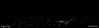 lohr-webcam-29-06-2014-03:10