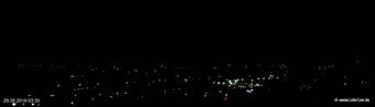 lohr-webcam-29-06-2014-03:30