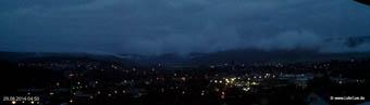 lohr-webcam-29-06-2014-04:50