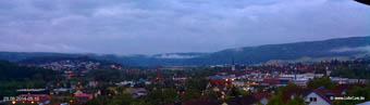 lohr-webcam-29-06-2014-05:10