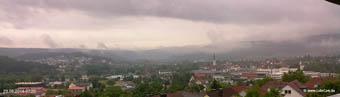 lohr-webcam-29-06-2014-07:20