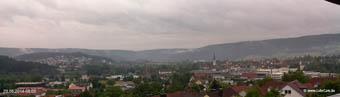 lohr-webcam-29-06-2014-08:00
