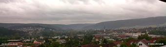 lohr-webcam-29-06-2014-08:40