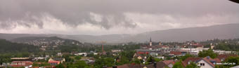 lohr-webcam-29-06-2014-10:00