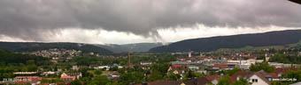lohr-webcam-29-06-2014-10:10