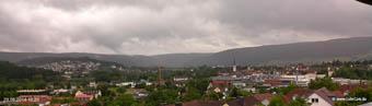 lohr-webcam-29-06-2014-10:20