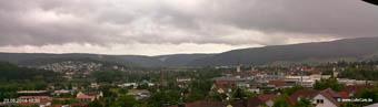 lohr-webcam-29-06-2014-10:30