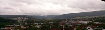 lohr-webcam-29-06-2014-11:10