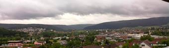 lohr-webcam-29-06-2014-11:40