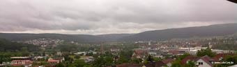 lohr-webcam-29-06-2014-11:50