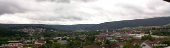 lohr-webcam-29-06-2014-12:10
