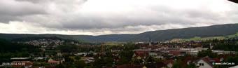 lohr-webcam-29-06-2014-12:20
