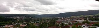 lohr-webcam-29-06-2014-13:50