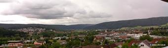 lohr-webcam-29-06-2014-14:50