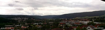 lohr-webcam-29-06-2014-15:20