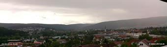 lohr-webcam-29-06-2014-15:40
